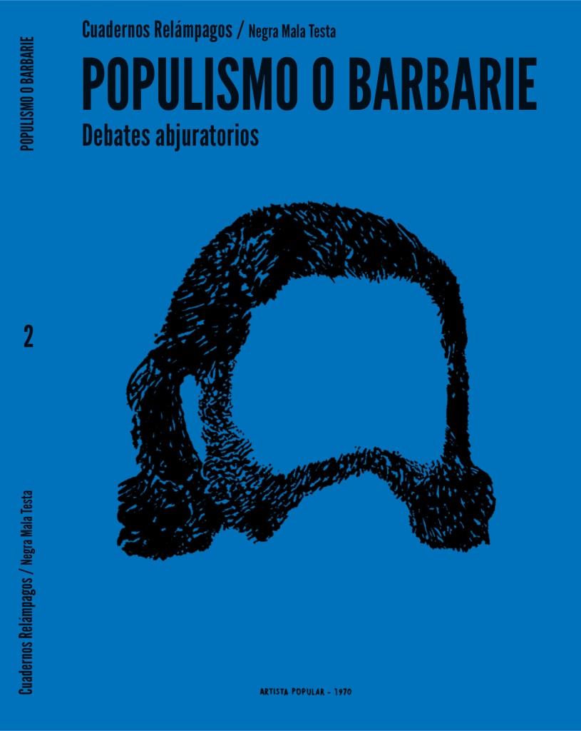 cuadernos mala testa populismo 01