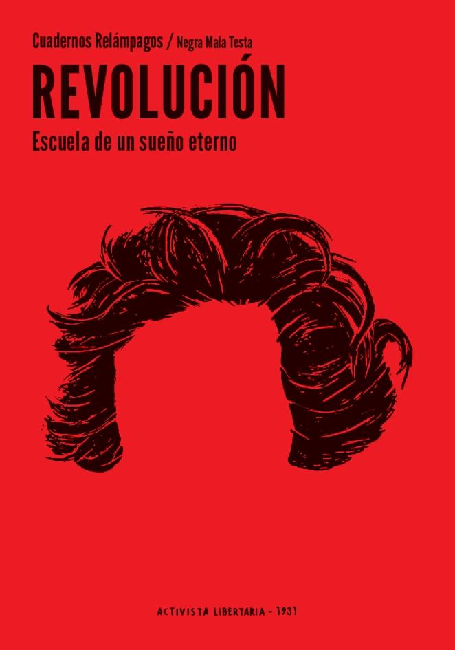 cuadernos mala testa revolucion-02